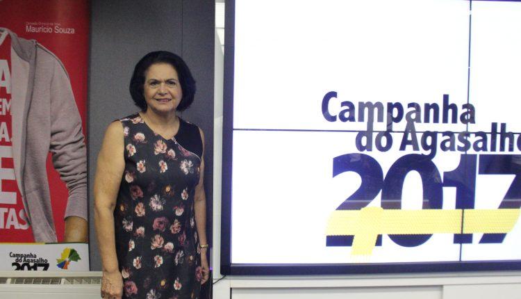 Jaguariúna participa de mais uma Campanha Regional do Agasalho