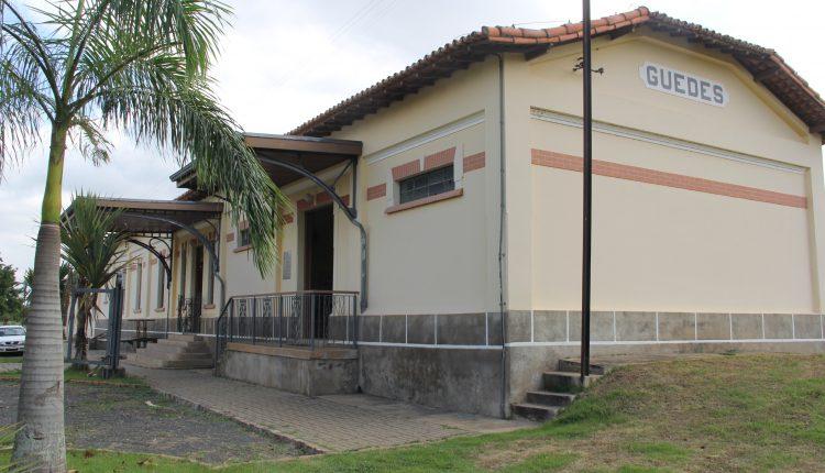 Prefeitura corta gastos e transfere Biblioteca Municipal para endereço provisório