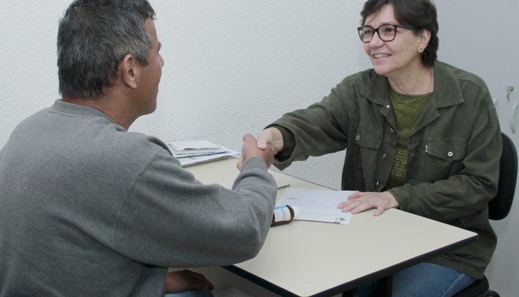 Prefeitura contrata psiquiatra para o CAPS