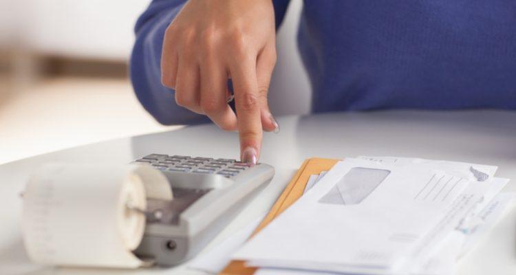 REFIS Municipal facilita pagamento de dívidas da população com o município