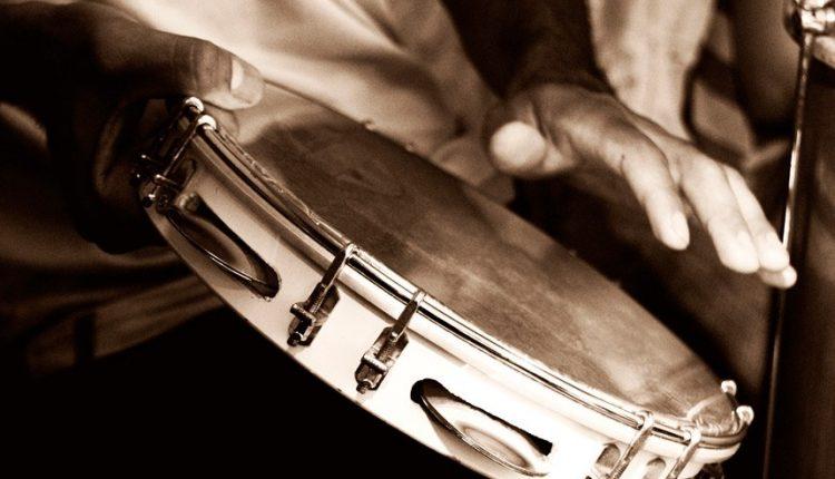 1ª edição do Samba no Parque é remarcada para o próximo domingo