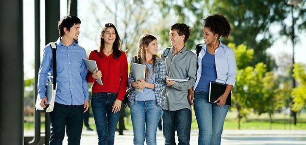 Inscrição para o vestibular da Univesp também pode ser feita na Escola Amâncio Bueno