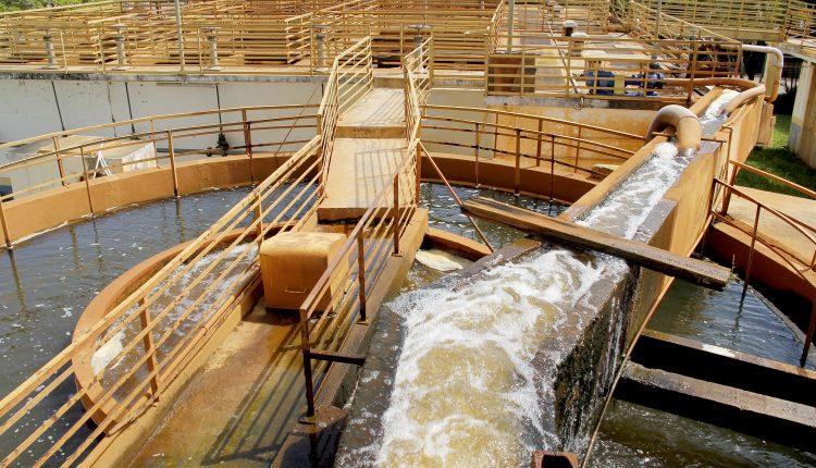DAE aponta reservatórios em baixa e volta a pedir que moradores economizem água