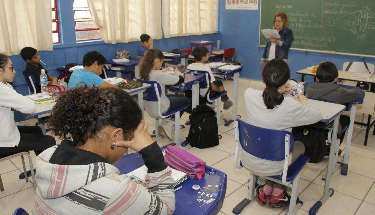 Secretaria de Educação de Jaguariúna oferece incentivo a professores e gestores para aprendizagem criativa