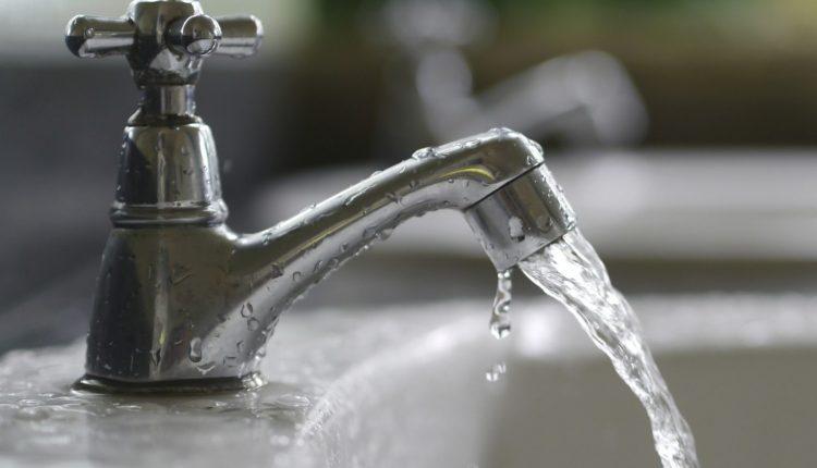 DAE reforça importância de economizar água diante de um aumento de 20% no consumo em Jaguariúna