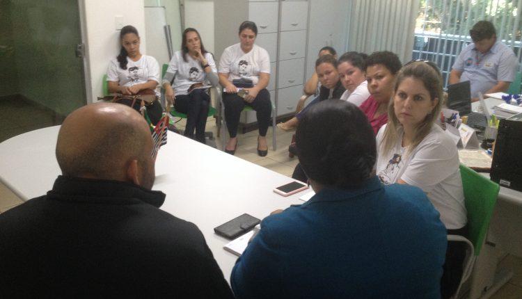 Prefeitura anuncia implantação do primeiro Centro de Atendimento ao Autista em Jaguariúna
