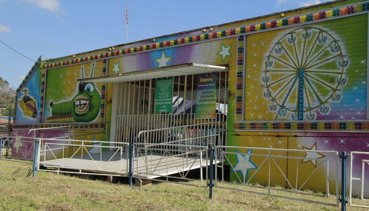 """Prefeitura promove """"Um dia no Parque"""" com muitas atrações e ingressos gratuitos"""