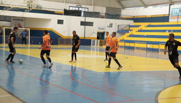 Vila Nova vence clássico e garante vaga na fase decisiva