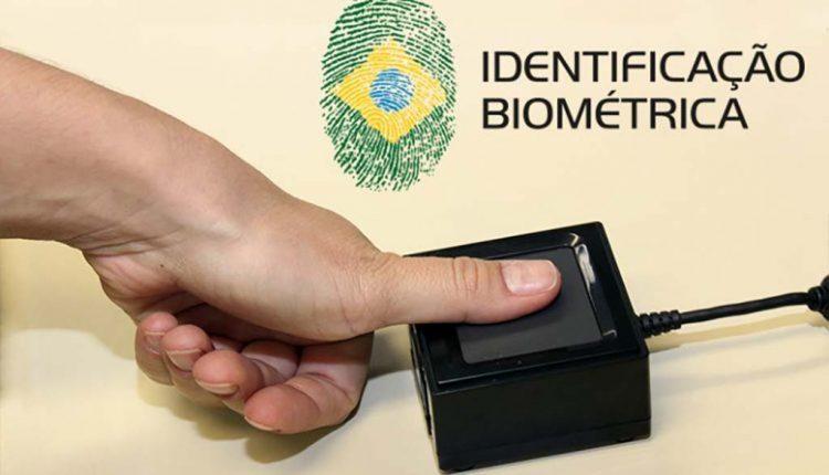 Neste sábado (13/07), Posto Eleitoral de Jaguariúna faz plantão para Cadastro Biométrico de eleitores