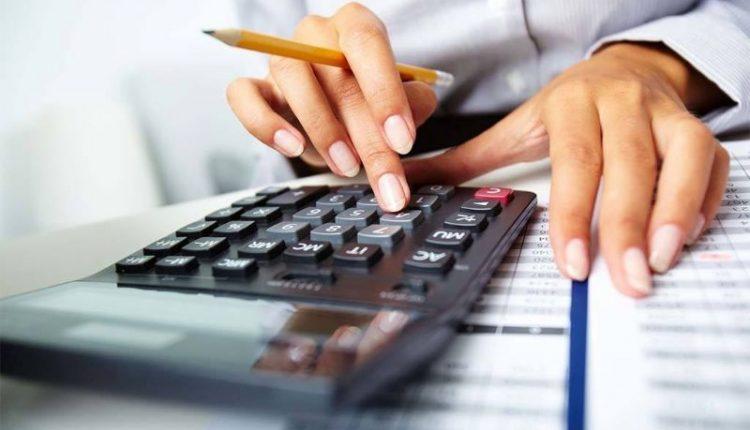Prefeitura de Jaguariúna oferece descontos em juros e multas para quem negociar dívidas até o dia 13 de dezembro