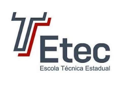 Inscrições para o curso de Administração da ETEC de Jaguariúna abrem a partir do dia 16.