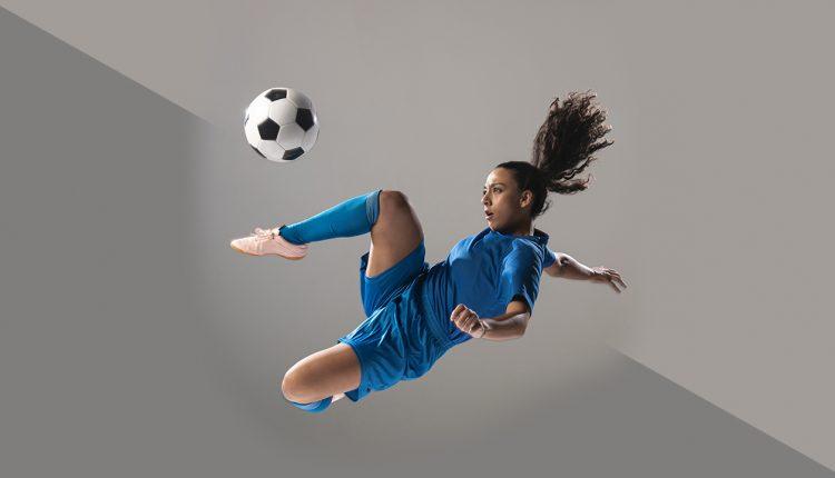 Jaguariúna terá Campeonato de Futsal Feminino e Prefeitura abre inscrições a quem quiser participar