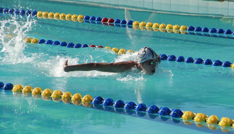 Jaguariúna sediará competição que reúne corrida e natação em uma única prova