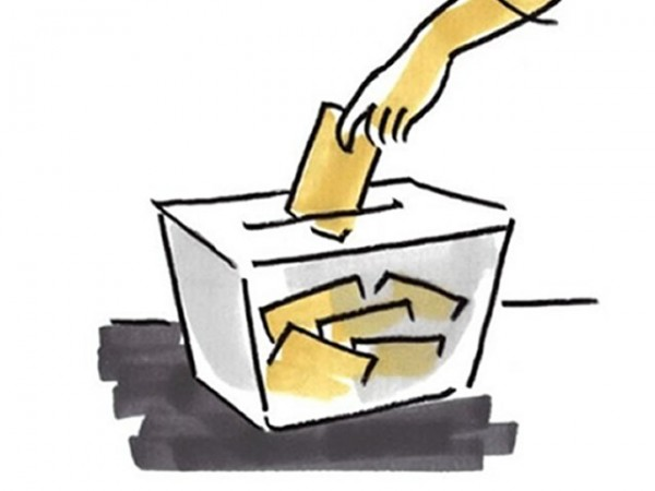 Apuração dos votos dos Conselhos Fiscal e de Administração