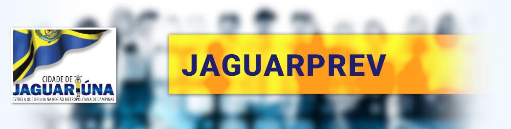 JaguarPrev