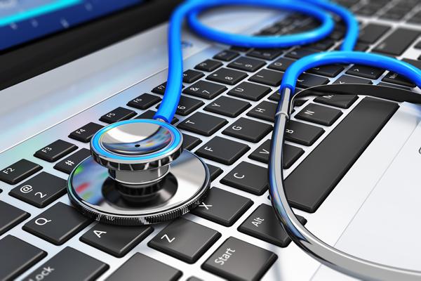 PERÍCIA MÉDICA: Informações que o Laudo Médico deve conter