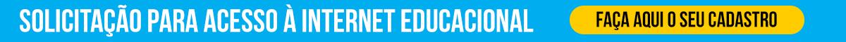 banner formulario ead