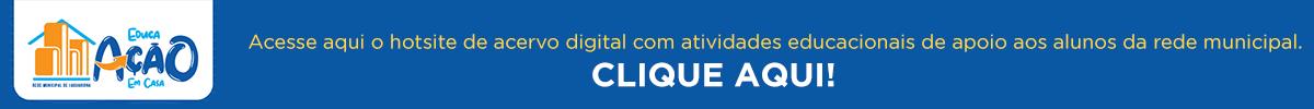 banner hotsite educacao